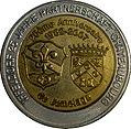 Medaille Partnerschaft Iffeldorf 25 Avers.jpg
