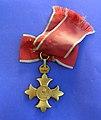 Medal, order (AM 2004.105.2-6).jpg