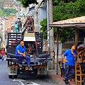 Medellin, Colombia (25309423055).jpg