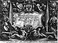 Medicae familiae rerum.jpg