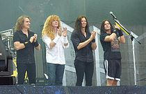 Megadeth Sonisphere 2010.jpg