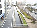 Meiji Irrigation canal.jpg