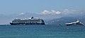 Mein Schiff Cannes IMG 1290.jpg