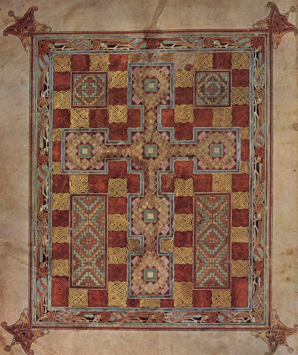 Carpet Page Wikipedia