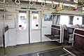 Meitetsu 1200 Series EMU 002.JPG