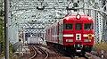 Meitetsu 7700 series 049.JPG