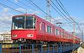 Meitetsu Hiromi Line 6500 series.JPG