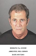 Mel_Gibson_booking_photo