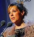 Mel Giedroyc folk awards (cropped).jpg