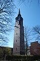 Melanchthon-Gemeinde-Dortmund-0003.JPG