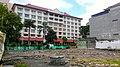 Melia Purosani Hotel, Yogyakarta - panoramio.jpg