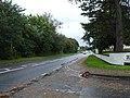 Melmount Road, Strabane - geograph.org.uk - 994429.jpg