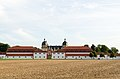 Memmelsdorf, Schloss Seehof -007.jpg