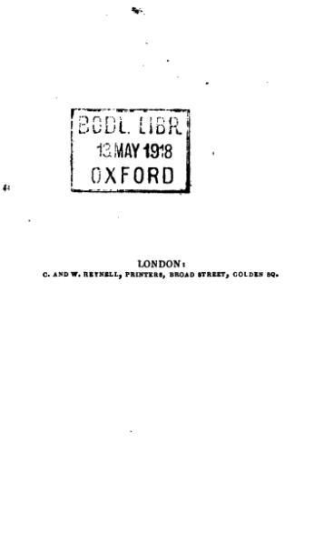 File:Memoirs of Vidocq, Volume 1.djvu