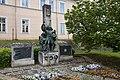 Memorial Szentgotthárd Hősök szobra.jpg