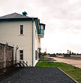 Memorial concentration camp sachsenhausen (8072073406).jpg