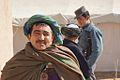 Men in northern Afghanistan.jpg