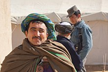 Men in northern Afghanistan.jpg