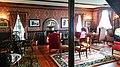 Mendocino Hotel - Ilya Katsnelson.jpg