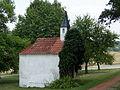Mengkofen-Meising-1-Hofkapelle.jpg
