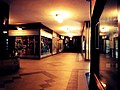 Merano Street Photography by Giovanni Ussi 23.jpg