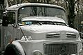 Merc Truck (4199034979).jpg