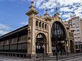 Mercado Central-Zaragoza - PC281634.jpg