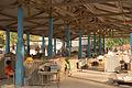 Mercado de Balibo.jpg