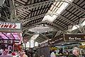 Mercat Central de València (intern) 01.JPG