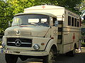 Mercedes-Benz Rotes Kreuz.JPG