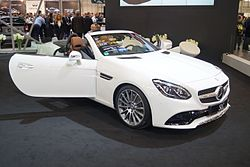 Mercedes-Benz SLC 300 (MSP16).jpg