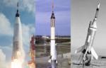 Mercury-launch-vehicles.png