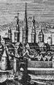 Merian Ossenbrück von O 13 Cathedralis.png