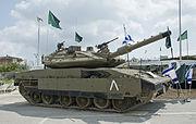 Merkava-4-tank-67