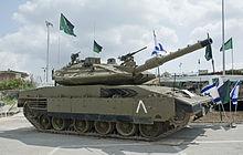 220px-Merkava-4-tank-67.jpg