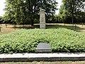 Merles-sur-Loison (Meuse) cimetière militaire allemand (04).JPG