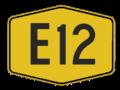 Mes-e12.png