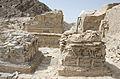 Mes Aynak temple.JPG