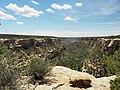 Mesa Verde National Park-29.jpg