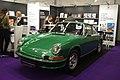 Messehalle 07 Porsche.jpg