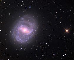 Messier 91 (M91).jpg