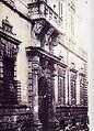 Messina Palazzo Roccafiorita.jpg