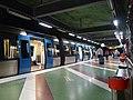 Metro Kungsträdgården 2019 02.jpg