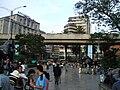 Metro a' bhaile 06.jpg