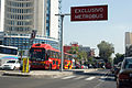 Metrobus 03 2014 MEX 8184.JPG