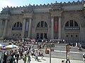 Metropolitan Museum of Art (6279252405).jpg