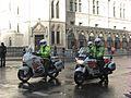 Metropolitan Police bike.jpg