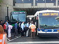 Metropolitan Transportation Authority (New York)- 20130521 082727 (8768319884).jpg