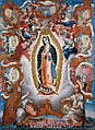 Mexico - Virgin of Guadalupe - Google Art Project.jpg
