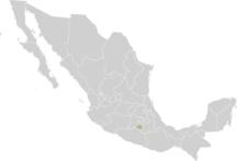 Морелос